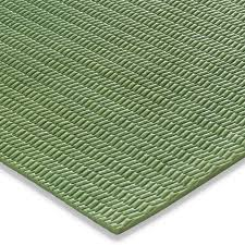 Can You Use Carpet Underlay For Laminate Flooring Thermabreathe Carpet Underlay 6 10mm Underlay