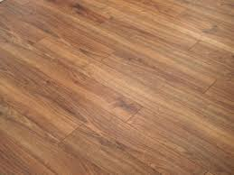 laminate flooring archives builders surplus
