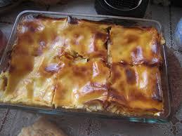 cuisine lasagne facile pinayfries lasagna lasagne