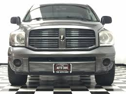 2007 dodge ram grille 2007 dodge ram 1500 slt powerful 5 7 aux input beautiful paint