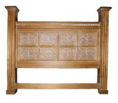 encore furniture gallery drexel heritage bel aire king headboard
