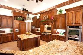 Organizing Your Kitchen Cupboards How To Organize Your Kitchen Cabinets S Organize Kitchen Cabinets
