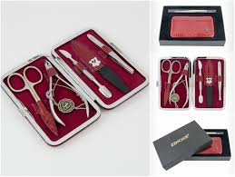 4 steps for perfect nails quality manicure sets best price