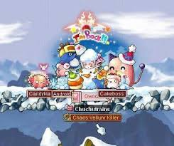Maplestory Chairs Beyond Coin Shop Chairs Mount Dmg Skin Box Maplestory Amino