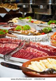 Pictures Of Buffet Tables by Cold Buffet Stock Images Royalty Free Images U0026 Vectors Shutterstock
