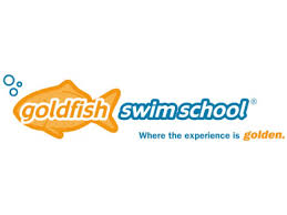 garden city tapped as site for first goldfish swim in new