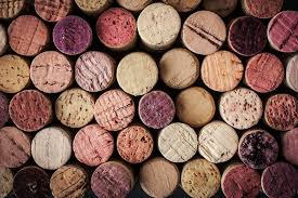 wine corks the cork oak forests want you to drink more wine jstor daily