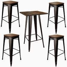 bar stools animal print counter stool animal print bar stool