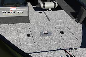 marideck vinyl flooring meze