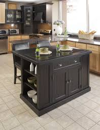 white kitchen island with black granite top excellent black granite top kitchen island plusarquitectura info