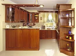 kitchen cabinet designs for small kitchens kitchen cabinet
