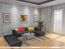 home drawing room interiors simple drawing room decoration simple living room decorating