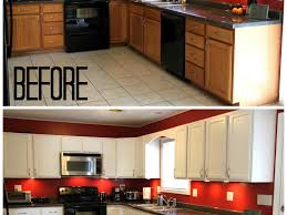 kitchen colors 18 furniture endearing spray painting kitchen