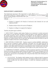 download understanding confidentiality agreement sample template