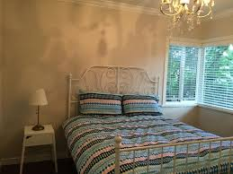 guesthouse your own private rooms vancouver canada booking com
