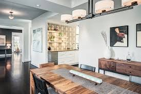 home bar floor plans home wet bar kitchen transitional with open concept white kitchen