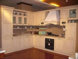 Kraftmaid Cabinets Prices Kitchen Cabinet Companies Kitchen Cabinet Reviews Kraftmaid