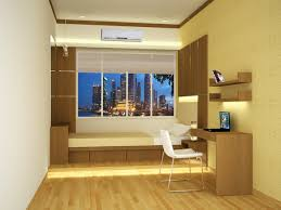 Interior Design Single Bedroom Single Bedroom Interior By Creativegenie On Deviantart