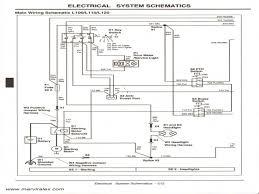 diagrams 7671024 john deere l100 wiring schematic u2013 john deere