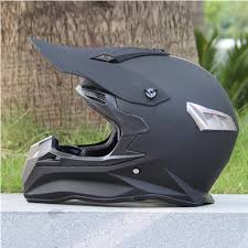 motocross helmets for sale 2016 sale casco capacete motorcycle helmet off road downhill atv
