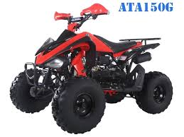 black friday 4 wheeler sale atvs atv four wheelers for sale