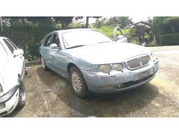 100 rover 75 manual 2005 rover 75 2 0 1998 auto images and