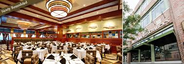 Phillips Seafood House Home Ocean by Seafood Restaurant Pittsburgh Pa Steakhouse Pittsburgh