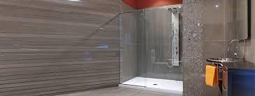 ferbox cabine doccia box doccia e cabine multifunzione ferbox