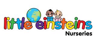 nursery archives einsteins nurseries