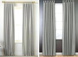 Black Gold Curtains Gray And Gold Curtains Krepim Club