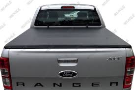 ford ranger covers covers ford ranger truck bed cover ford ranger truck bed cover