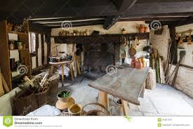 rustic kitchen royalty free stock photo image 31657495