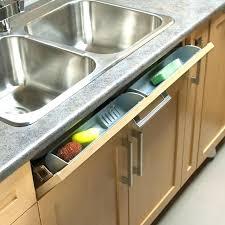 placard cuisine rangement cuisine pratique rangements utiles et pratiques pour une