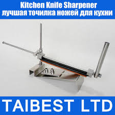 sharpening angle for kitchen knives professional kitchen knife sharpener sharpening new updated fix