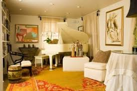 how to decorate a home interior design ideas