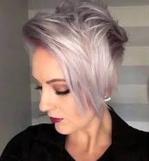 short hairstyles 2017 images 7 fashion and women