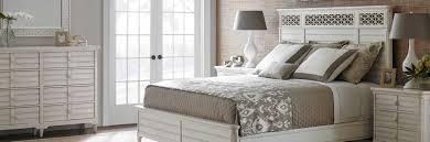 Baers Bedroom Furniture Florida S Premier Bedroom Furniture Store Baer S Furniture Ft