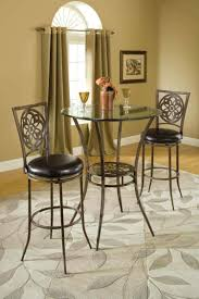 dining room gorgeous sears dining room dining furniture sears