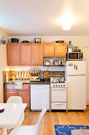 the 10 commandments of keeping a small space organized u2014 from the