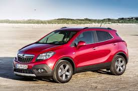 opel mokka 2014 riwal888 blog april 2014