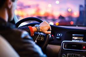 Driving Background Check New Background Check Insurance Requirements For Uber Lyft In Nj