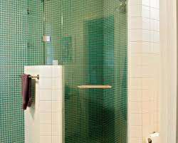 shower tub enclosures amazing 4 ft tub shower combo best 25 tub