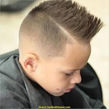 Frisuren Mittellange Haar Bilder by Spektakulär Frisuren Mittellange Haare Kinder Deltaclic
