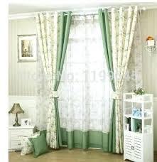 modele rideau chambre rideaux chambre a coucher rideaux pour chambre a coucher jacquard