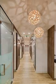 Office Desing Best 10 Dental Office Design Ideas On Pinterest Chiropractic