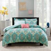 Girls Queen Size Bedding by Bedding Sets Walmart Com
