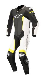 alpinestars motocross gear 2018 alpinestars apparel lineup first look top 7 new gear