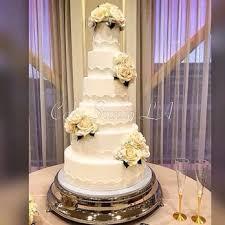 wedding cake los angeles cake studio 49 photos 43 reviews custom cakes burbank los