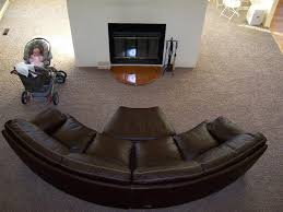 who makes the best quality sofas american leather sectional southern motion furniture reviews made