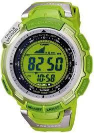 Jam Tangan Casio Dw 290 casio mens black classic 200m sports alarm chronograph dw 290